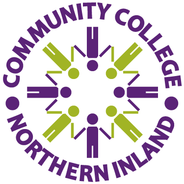 Community College Northern Inland